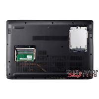 "Acer Aspire A315-41G-R61H 15,6"" FHD/AMD Ryzen 3-2200U/4GB/1TB/535 2GB/fekete laptop"