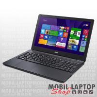 "Acer Aspire E15 E5-521G-62WE 15,6"" ( AMD A6-6310, AMD Radeon R5 2GB VGA, 4GB RAM, 1TB HDD ) fekete"