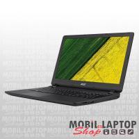 """Acer Aspire ES1-523 15,6"""" ( AMD A8, 8GB RAM, 1000GB HDD ) fekete"""