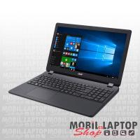 """Acer Aspire ES1-571-36HB 15,6"""" ( Intel Core i3-5005U, 4GB RAM, 500GB HDD ) fekete"""
