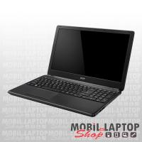 Acer E1-532 ( Intel Dual Core 1,4GHz, 4GB RAM, 500GB HDD ) fekete