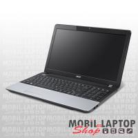 "Acer TMP-253-M-33114G50Maks 15,6"" HD ( Intel Core i3 -3110m, 4GB RAM, 500GB HDD ) fekete"
