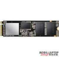 ADATA 256GB M.2 2280 (ASX8200PNP-256GT-C) SSD