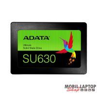 "ADATA 480GB SATA3 2,5"" 7mm (ASU630SS-480GQ-R) SSD"