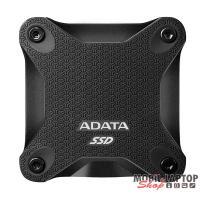ADATA SD600Q 240GB USB3.1 fekete külső SSD
