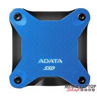 ADATA SD600Q 480GB USB3.1 kék külső SSD