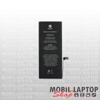 Akkumulátor Apple iPhone 6 1810mAh