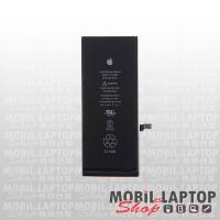 Akkumulátor Apple iPhone 6 Plus 2915mAh