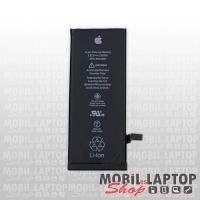 Akkumulátor Apple iPhone 6S Plus 2750mAh