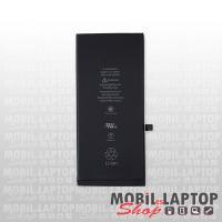 Akkumulátor Apple iPhone 7 1960mAh