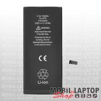 Akkumulátor Apple iPhone 7 Plus 2900mAh