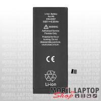 Akkumulátor Apple iPhone 8 1820mAh