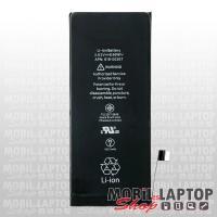 Akkumulátor Apple iPhone 8 1821mAh