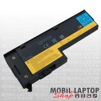 Akkumulátor IBM Lenovo X60 / X61