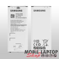 Akkumulátor Samsung A310 Galaxy A3 (2016) ( EB-BA310ABE ) 2300mAh