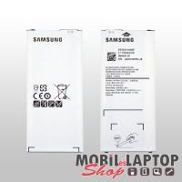 Akkumulátor Samsung A510 Galaxy A5 (2016) ( EB-BA510ABE ) 2900mAh