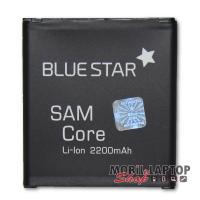 Akkumulátor Samsung G360 / G361 / J200 Galaxy Core Prime 2000mAh