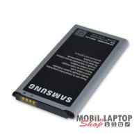 Akkumulátor Samsung G900 / G905 / I9600 Galaxy S5 / Galaxy S5 Neo 2800mAh ( EB-BG900BBE/BBC )