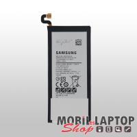 Akkumulátor Samsung G928Galaxy S6 Edge+ 3000mAh ( EB-BG928ABE )