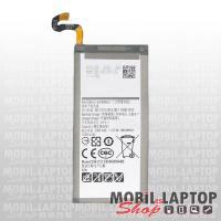Akkumulátor Samsung G950 Galaxy S8 3000mAh EB-BG950ABE