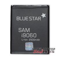 Akkumulátor Samsung I9060 / I9060i / I9080 / I9082 Galaxy Grand / Grand Neo 2500mAh