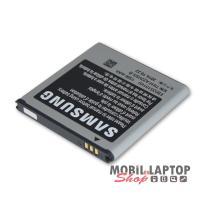 Akkumulátor Samsung I9070 Galaxy Advance 1500mAh ( EB535151VU )