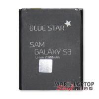 Akkumulátor Samsung I9300 / I9301 / I9305 Galaxy S3 2200mAh