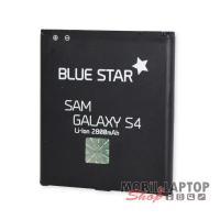 Akkumulátor Samsung I9500 / I9505 Galaxy S4 / I9295 S4 Active 2800mAh