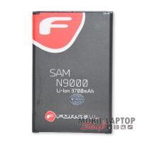 Akkumulátor Samsung N9000 / N9005 Galaxy Note 3 3700mAh