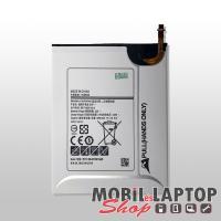 "Akkumulátor Samsung T560 /T561 Galaxy Tab E 9.6"" ( 5000mAh )"