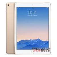 Apple iPad Air 2 32GB Wi-Fi arany
