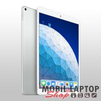 Apple iPad Mini 5 256GB Wi-Fi +4G ezüst (MUXD2FD/A)