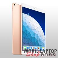 Apple iPad Mini 5 64GB Wi-Fi + 4G arany (MUX72HC/A)