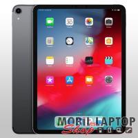 """Apple iPad Pro 11"""" (2018) 512GB Wi-Fi asztroszürke (MTXT2HC/A)"""