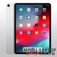 """Apple iPad Pro 11"""" (2018) 64GB Wi-Fi + 4G ezüst (MU0U2HC/A)"""