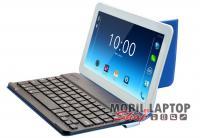 "Astrum tablet okos tok Bluetooth 3.0 billentyűzettel 9/10"" fekete, Android/iOS kompatibilis TB110"