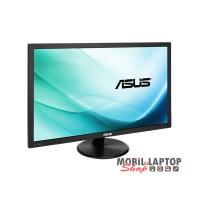 "Asus 24"" VP248H A-Sync LED HDMI gamer monitor"