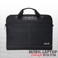 """ASUS Nereus Carry 15,6"""" notebook táska"""