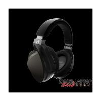 ASUS ROG Strix Fusion Wireless Gamer Headset