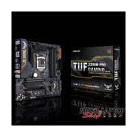 ASUS TUF Z390M-PRO GAMING (WI-FI) Intel Z390 LGA1151 mATX alaplap
