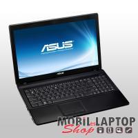 """Asus X54H 15,6"""" ( Intel Core i5, 2GB RAM, 120GB SSD, HD6470, Win10)"""