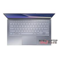 "ASUS ZenBook S UX392FN-AB006T 13,3"" FHD/Intel Core i7-8565U/16GB/512GB/MX150 2GB/Win10/kék laptop"