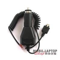 Autós töltő LG KG800 / KP500 / GD330