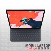 Billentyűzet Bluetooth iPad Pro 12.9 (2018) MU8H2MG/A