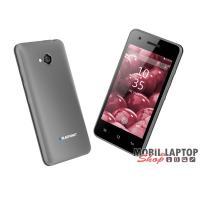 """Blaupunkt SF 01 4"""" 8GB szürke okostelefon + Hello Kártyás Expressz csomag"""