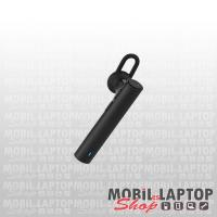 Bluetooth headset Xiaomi Mi Basic fekete