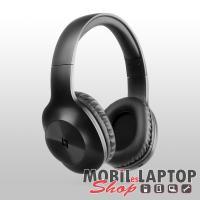 Bluetooth sztereo fejhallgató mikrofonnal TTEC Soundmax