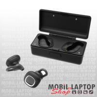 Bluetooth sztereo headset FIXED BOOM