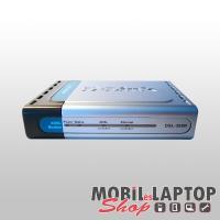D-Link DSL-360R ADSL2+ ethernet modem