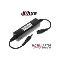 Dahua PFM790 12VDC tápegység zavarszűrő